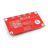 Bus Pirate v4 Universal Serial Port Emulator Debugger Downloader Bus Detector#