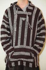 Baja Polyester Adult Unisex Clothing