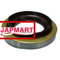 ISUZU JCS 1983-85 PINION OIL SEAL 2012JMF2