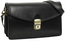 e8565f1205600 Gusti Leder  Tilly  Handtasche Umhängetasche Ledertasche Damentasche  Abendtasche