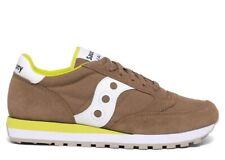 Scarpe da uomo Saucony Jazz S2044 550 casual sportive basse sneakers ragazzo