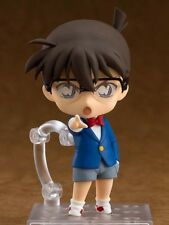Case Closed Detective Conan Nendoroid Action Figure Anime Manga NEW