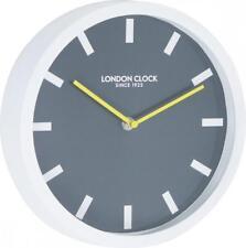 Reloj De Pared London Clock Company Pop Blanca