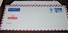 Air letter Uk Pre Paid With Star on (340)