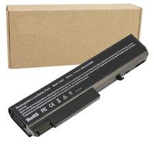 Batterie pour HP ProBook 6440b, 6445b,6450b,6540b,6545b,HSTNN-IB68 HSTNN-UB68