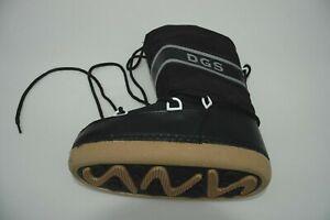 Boots Après Ski D.G.S. T.32/34