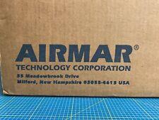 Airmar ECHORANGE+ 30/200 kHz Smart 44-190-2-01 sensor