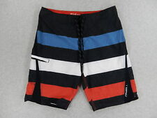Oneill SUPERFREAK Swim Surf SUP Board Shorts (Mens Size 30)