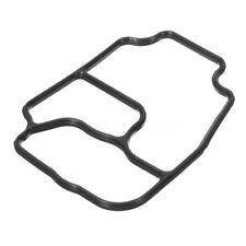 Oil Filter Housing Seal Gasket Replacement For BMW E36 E39 E46 E53 11421719855
