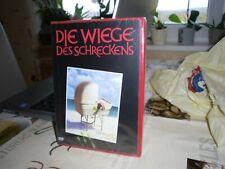 Die Wiege des Schreckens (DVD)