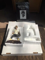 "PITTSBURGH PIRATES/PNC PARK SGA - OMAR MORENO ""WE ARE FAM-A-LEE"" FIGURINE"