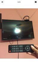 Emerson Tv