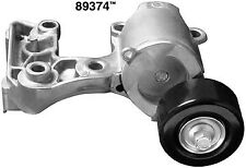 Dayco 89374 Accessory Drive Belt Tensioner Assembly