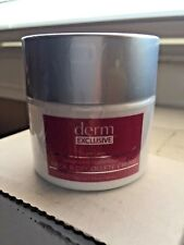 Derm Exclusive AM/PM Advance Recontouring Neck & Decollete Cream 1.7 oz