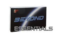 Pangolin Laser Beyond 3.0 Essentials mit Flashback 4 DMX BOX Interface, FB4