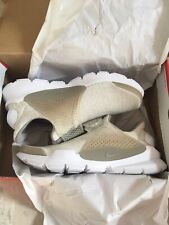 Nike Sock Dart Cobblestone Uk9 Eur 44 Neuves Air Max Tn 90 Presto