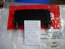 RADIATORE OLIO ORIGINALE APRILIA PEGASO 600 90/91
