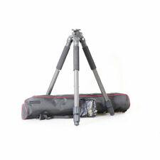 Induro Kamerastativ Stealth Carbon CLT303L - Dreibeinstativ - Stativ - 2.2 kg