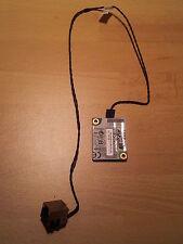 Cavo porta scheda modem card board port per Acer Aspire 5535