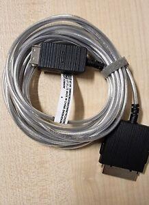 Samsung Lichtwellen Fiberoptik Kabel BN39-02436A 5m,Q GQ QLED Serien Top Zustand