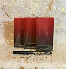 3x~New~KEVYN AUCOIN The Flesh Tone Lip Pencil~Create Plump Fuller Lips~Travel Sz