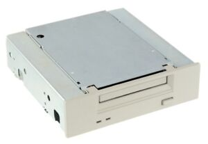 STREAMER HP C1537-00125 12/24GB DDS3 SCSI 5.25""