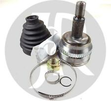 VAUXHALL MOVANO 2.8 TURBO DIESEL CV JOINT (NEW) 98>03
