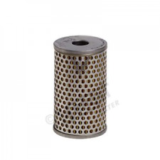 Hydraulikfilter directivo para directivo semental filtro e10h02