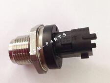 New Common Rail Pressure Sensor 0281006364 for Bosch Renault Iveco Volvo Engine