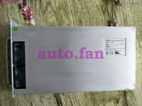 GIE270-54A for Huawei Communication Power Module