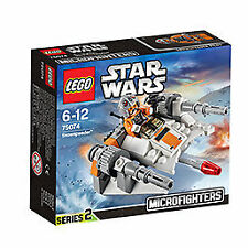 LEGO Star Wars-Polybag-Produkte