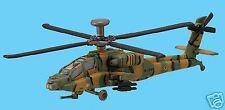 1/144 Doyusha APACHE LB helicopter AH-64D NO.1 JSDF 74501