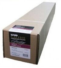 "Ilford Galerie Gold FIbre Base Silk 310gsm 61xm x 12mtr (24"")"