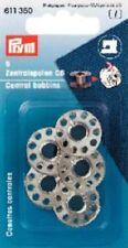 PRYM BOBINE PER cb-greifer metallo 611350
