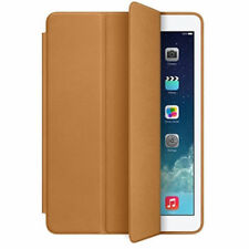"For iPad 5th 9.7"" 2017 / iPad Pro 10.5"" Ultra thin Leather Smart Cover Case +Pen"