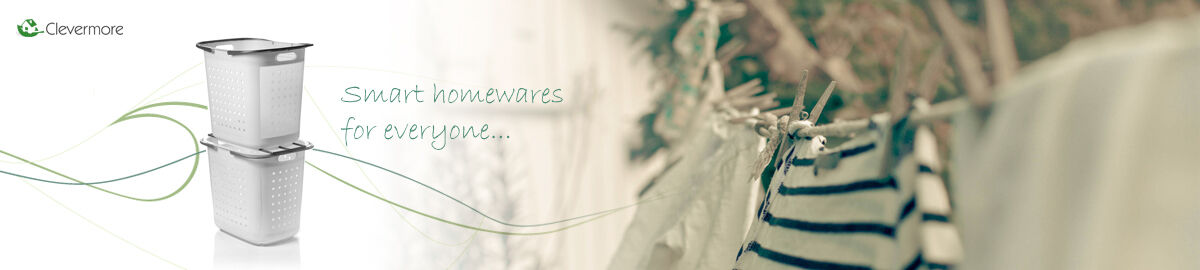 Clevermore Homewares