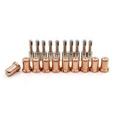 20pcs Plasma 9-6506 9-6501 Thermal Dynamics  PCH25/38 PCH/M-28 PCH/M-35 PCH/M-40