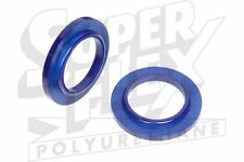 Superflex Rear Spring Insulator Bush Kit (Standard Thickness) for Triumph Stag