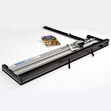 Logan 650-1 Professional Mat / Mount Cutter 40inch 101cm