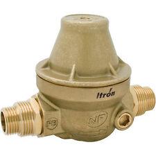 Réducteur de pression isobar+ MG - ITRON