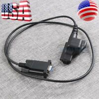 Programming Cable For Motorola Radio ASTRO 25 PR1500 XTS1500 XTS2500 XTS5000