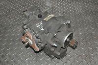VW Tiguan 5N 2.0 Tdi 2009 Rhd Trasferimento Custodia Scatola 0AU409053N 11551396