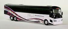 Iconic Replicas 1:87 MCI J4500 Motorcoach (Bus): MCI Corporate