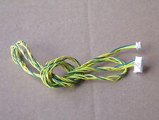 Sharp LC-65LE643U Cable Wire (Main Board to IR Sensor Board)