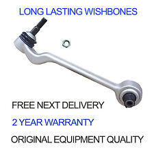 BMW 1 Series 3 Series X1 Wishbone Control Suspension Arm Front Lower Rear Left