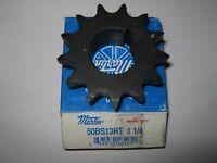 NEW IN BOX MARTIN SPROCKET /& GEAR INC SF 2 SF2