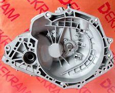 Getriebe Opel Vectra C Signum Corsa Astra H III Zafira B 1.6 1.8 16V F17 M25 !
