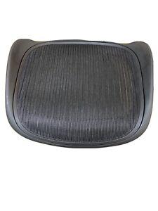 Herman Miller Aeron Seat Size B Medium