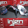 Injen Black Short Ram Air Intake for 2002-2006 Acura RSX Type S / 02-05 Civic Si