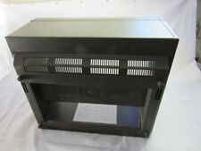 TEAC X-7R X-7 X-7R MKII X-700R ? REAR BACK PLASTIC COVER CASE PANEL FOR CABINET